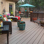 ​Benefits of Hiring Professional Dock and Deck Builders
