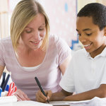 ​Tips for Helping Children with Learning Disabilities