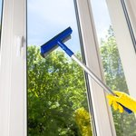​Tips to Assist You Get Reliable, Competent Window Cleaning Services