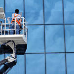 ​Tips to Consider When Picking the Top Company for Window Cleaning Services