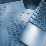 ​Factors to Consider When Looking for CV Templates