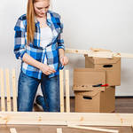 ​Easy Ways Of Getting A Suitable Moving Company In Huntsville