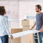 ​Importance of Hiring Hustville Professional Movers