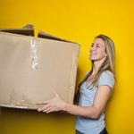 ​Factors to Consider When Choosing a Moving Company