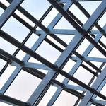 Ways of Obtaining the Best Metal Building Service
