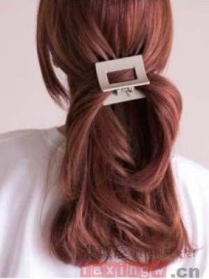 Simple And Nice Hair Clip Hairstyle Lace Wigs Powered By Doodlekit