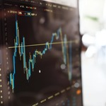 Ways of Understanding More About the Stock Market Trends