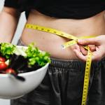 ​Essential Tips and Guidelines on How to Achieve A Pro-Health Weight Loss Diet