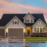 ​Understanding Mortgage Points and Their Benefits