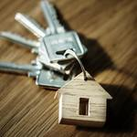​Essential Things to Know About Mortgage Points
