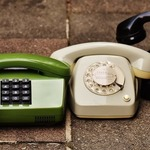 ​Tips on How to Find the Best VoIP Telephone System