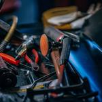 Important Things To Have In Mind When Choosing An Appliance Repair Company