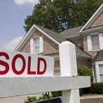 The Things to Keep in Mind while Buying a Home