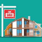 Reasons to Sell Your House to a Cash House Buyer