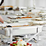 ​Tips for Hiring Catering Company