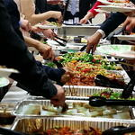 ​All about Taco Catering Services