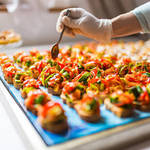​Sure Tips to Choosing a Good Catering Service