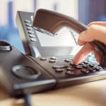 The Ultimate Guide to Buying the Suitable Telephone System