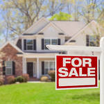 ​Tips For Selling A House Fast For Cash