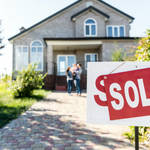 ​Advantages of Dealing with Cash Home Buyers