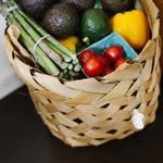 Advantages of Using Food Ecommerce sites