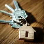 ​The Importance of Property Management When Investing in Real Estate