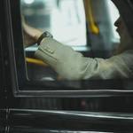 Factors to Consider When Choosing an Airport Chauffeur