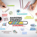 Reasons to Get Marketing Services