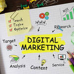 Tips To Marketing