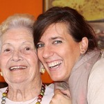 Factors To Consider While Looking For A Senior Care Provider