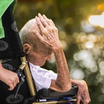 Why In-Home Senior Service is the Best Type of Senior Care