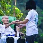 What You Need to Know About In-Home Senior Care Services