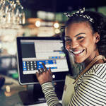 ​Several Tips for Choosing the Right POS Software System