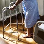 ​Things to Consider When Searching For Senior Home Care or In-Home Care Provider