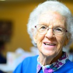 ​A Quick Guide to Senior Care