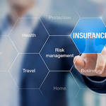 ​Important Insurance Covers Today