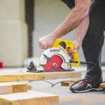 Things to Consider When Selecting the Right General Contractor