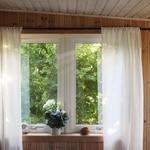 Information That You Should Know When Picking the Right Window Treatments and Home Automation Company