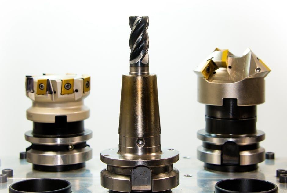 drill-milling-milling-machine-drilling-47338 (1).jpeg