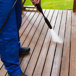 ​Tips On Selecting The Right Pressure Washing Firm