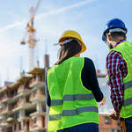 ​Tips To Assist You To Choose A Construction Company That Will Assist You To Build Your New Structure