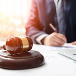 What You Should Look At When Choosing A Probate Lawyer