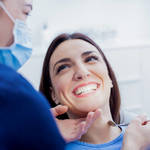 ​Benefits Of Full Service Family Dentistry