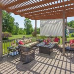 Tips for Choosing the Best Architectural Canopy