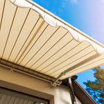 Reasons and Benefits of Architectural Canopies In Modern Day Structures and Buildings