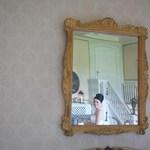 Bryllup-fotograf-1-69