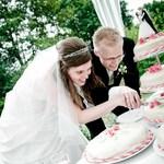 Bryllupsbilleder-1-49
