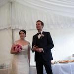 Bryllup-fotograf-1-135