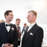 Bryllup-fotograf-1-133