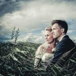 Bryllupsbilleder-1-102
